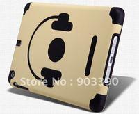 Nillkin Music Style TPU case for iPad Mini,Fashional Style Nillkin SOFT case for  iPad mini,with retail box free shipping By DHL