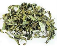 NEW!!!Free shipping 500gAloe vera Tea Herb Tea/ Beauty Tea Eject toxin & maintain facial beauty+secret gift