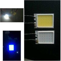 NEW Automotive room lamp indoor lights reading light car lamp lights