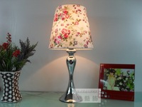 Free shipping iron decorative lamp