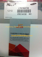 free shipping LTN156AT02 LTN156AT05 LTN156AT09 B156XW02 LP156WH2 BT156GW02 laptop screen