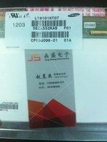 """10.1"""" laptop screen for Acer Aspire One D150 D250 KAV10 ZG8 NAV50,1024x600 LED glossy, free shipping"""