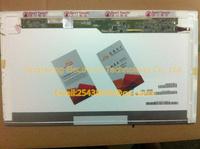 Free shipping, Original model B156XW02 V.2 1366x768 LED laptop screen,Grade A+