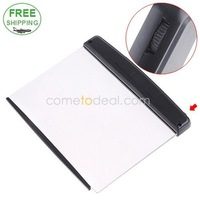 LED Light Read Panel Book Reading Lamp Night Vision