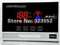 2013 Latest Colour LED Solar Controller For Solar Water Heater