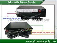 adjustable voltage switching power supply (YK-AD10010)