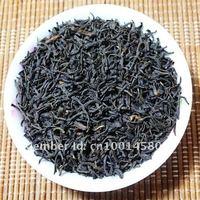 1000g Lapsang Souchong, Wuyi Black Tea,Super Qulaity, CHY01,Free Shipping