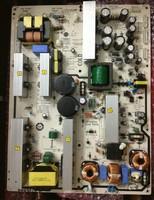 47PFL5403/93 power board PLHL-T722A 2300KEG033A-F  Original parts