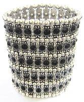 Popular antique Bracelet