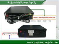 adjustable regulated power supply (YK-AD6200)