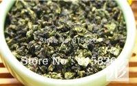 250G AnXi TieGuanYin Oolong tea,Fragrance  Wu-Long,free shipping
