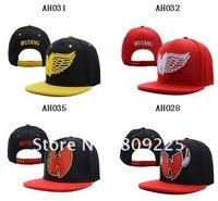 WuTang Snapback hat online wholesale cheap snapback hats the more the cheaper custom cap mix order