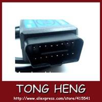 Fiat code Scanner USB