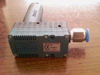 VTEC Vacuum Generator VTM20-C (0.20KW  G1/8 G3/8 max vaccum:-85KPa   vaccum flow:149L/min)