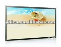 "15.4"" B154SW02 or similar replacement laptop lcd screen, 1680*1050(China (Mainland))"