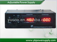 (YK-AD2480) 24 vdc power supply