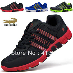 2013 fashion is running shoes retail and wholesale prices three hundred and sixty - degree service free of charge(China (Mainland))