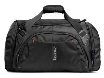 2013 big duffle sports bag gym bag for men and women