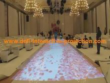 wholesale interactive floor