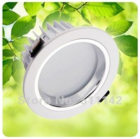 Holiday sale oled downlights 3w, led lights, Epistar chip, recessed downlight, high power LED 3w, voltage AC 85~265V