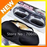 Eye mask, Sleeping eye mask
