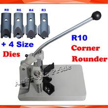 r4 card price