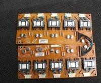 Inverter CSN303-00 PCB2676 A06-126268 PCB2677 A06-126269  for KLV-40V200A Original