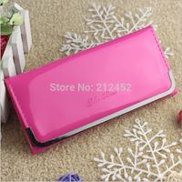 New fashion Crystal long style handbag lady girl wallet bow butterfly diamond women wallet Drop shipping