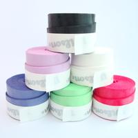 Free Shipping(24pcs/lot)Dry feel Tennis Racket/Tennis Racquet Grips/Overgrip/badminton racket