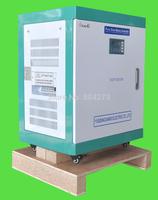 8kw solar power inverter for standalone system