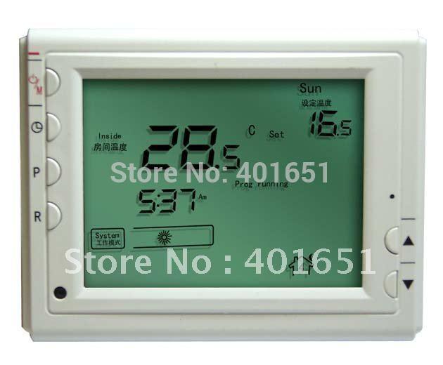tekmar 256 wiring diagram tekmar get free image about wiring diagram