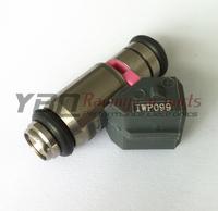 Bico Inyector Magneti Marelli IWP099