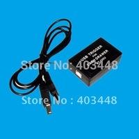 USB Cash Drawer Trigger  (BT-100U)