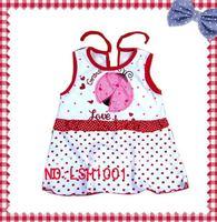 bummber bee flower cotton skirts, Babies outfit tutu,boutique retailer skirt