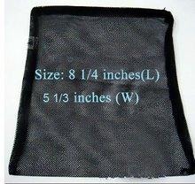 popular bag filters