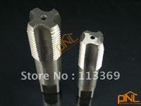 1pc Brand New M7x0.5 Metric Screw Threads Tap Right Hand Thread
