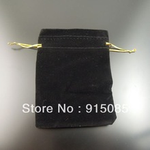 cloth pouch promotion