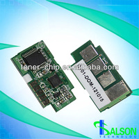 MLT-D101S Toner reset chip for Samsung ml-2160/ml-2165/ml-2168 scx-3400/scx-3405/3402 cartridge laser printer resettter chips