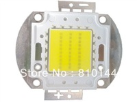 10pcs/lot 30W LED Module ,Hualei chip 30MIL,2800-3000LM LED light, Integrated High-power Light source,ROHS.