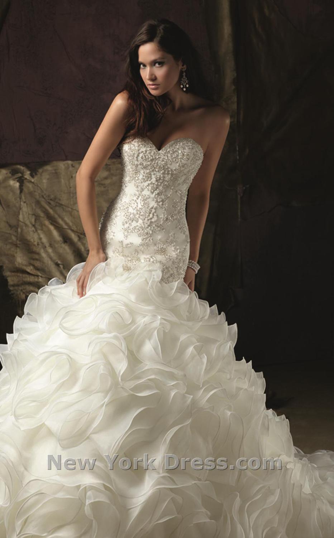 promotion apparel quality bridal dresses