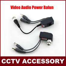 balun cctv promotion