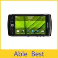 100% Original unlocked blackberry Torch 9860,3G,WiFi,GPS,touch screen,PIN+IMEI Valid,Free shipping