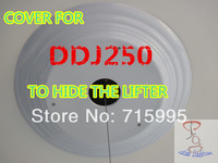 Chandelier Light Cover for Electric Winch DDJ250 Free Shipping