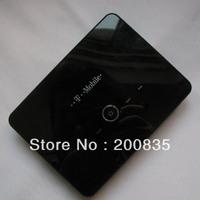UNLOCKED HuaWei B970b HSDPA/HSUPA Wireless Router 2100Mhz/900Mhz 3G  Series B260a; b200,b932,b970,e970,e960,b560