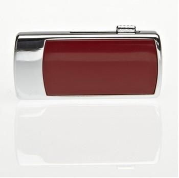 Free EMS/DHL promote gifts  water proof  noble  mini usb flash drive 1GB 2GB 4GB 8GB 16GB Custom logo usb pendrive