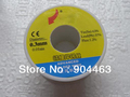 Cheap Advanced Solder Tin Wire 0.3mm, High quality Tin, free shipping