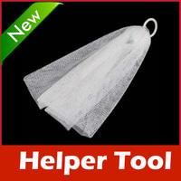 New Bubble Foam Face Cleansing Creating Net Helper Tool