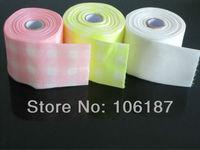 Wholesale  Nail Wipes Art Cotton Pad Gel Acrylic Tips Nail polish Remover Soft and thin