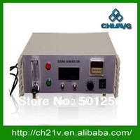 CH-ZTW5G medical ozone generator, high concentration ozonator ,desktop ozone generator