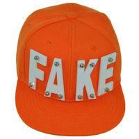 Free shipping,New Arrival fashion adjustable baseball caps men women hip-hop snapback man hat,Wholesale